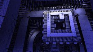 Der Quantencomputer gefährdet schon heute die Sicherheit von Daten