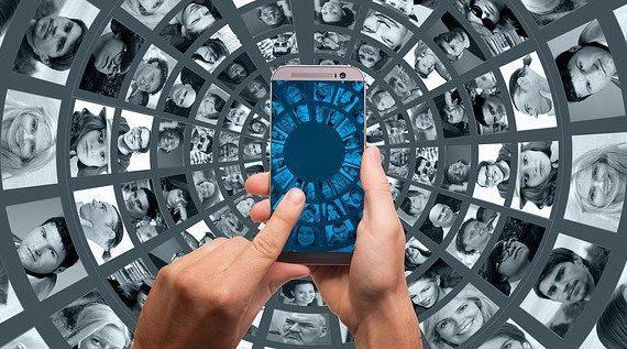 Die Zukunft der SMS liegt im Businessumfeld
