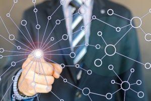 Troubleshooting von Netzwerkfehlern