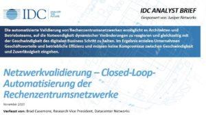 IDC-Analyst-Brief