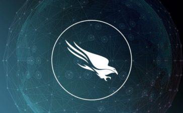 Crowdstrike-CrowdXDR Alliance